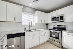 12505 W WILLOW Avenue, El Mirage, AZ 85335