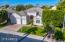 3440 S CAMELLIA Place, Chandler, AZ 85248