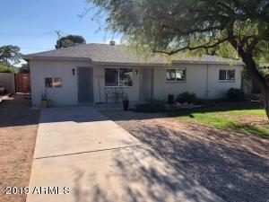 4429 E DEVONSHIRE Avenue, Phoenix, AZ 85018