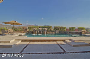 42507 N BRADON Court, Anthem, AZ 85086