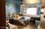 2nd bedroom, 13x 13