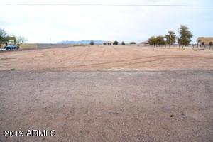 2261X W BEVERLY Lane, -, Buckeye, AZ 85326