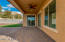 2146 W RED FOX Road, Phoenix, AZ 85085