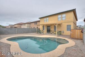 45557 W GUILDER Avenue, Maricopa, AZ 85139