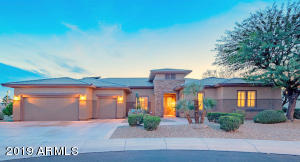 16641 W LOMA VERDE Trail, Surprise, AZ 85387