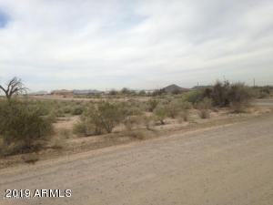 35150 W Dobbins Road Lot 57, Arlington, AZ 85322