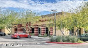 20033 N 19TH Avenue 100, Phoenix, AZ 85027