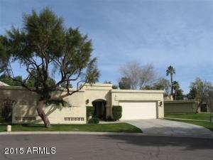 8182 E DEL CAVERNA Drive, Scottsdale, AZ 85258