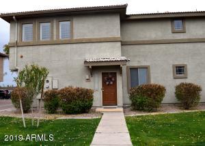 1225 N 36TH Street, 2071, Phoenix, AZ 85008