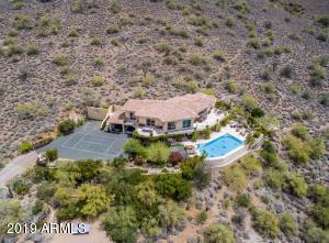 36879 N 38TH Street, Cave Creek, AZ 85331