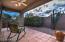 23800 N 73RD Place, Scottsdale, AZ 85255
