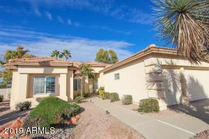 10902 E MICHIGAN Avenue, Sun Lakes, AZ 85248