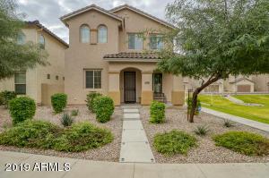 17460 N 92ND Avenue, Peoria, AZ 85382