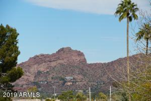 2989 N 44TH Street, 3026, Phoenix, AZ 85018