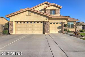 11444 E SHERIDAN Circle, Mesa, AZ 85212