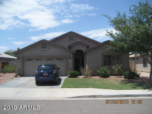 8430 S 20TH Place, Phoenix, AZ 85042