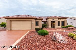 18229 N HARTFORD Drive, Surprise, AZ 85374