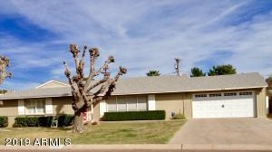 6131 N 12TH Avenue, Phoenix, AZ 85013