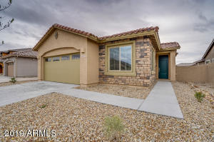 7677 W WHITEHORN Trail