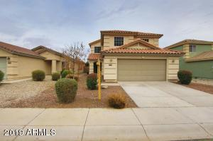 1424 E ROLLS Road, San Tan Valley, AZ 85143