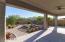 1538 W TOMBSTONE Trail, Phoenix, AZ 85085
