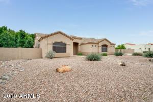 8123 W MONTE LINDO Lane, Peoria, AZ 85383