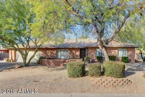 5420 E CORRINE Drive, Scottsdale, AZ 85254