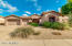 19727 N 84TH Way, Scottsdale, AZ 85255