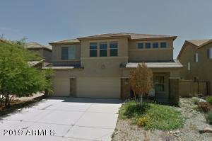 3445 N 301ST Drive, Buckeye, AZ 85396