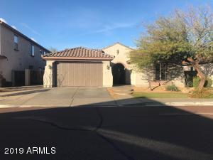 26976 N 90TH Lane N, Peoria, AZ 85383