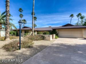 5635 E LINCOLN Drive, 18, Paradise Valley, AZ 85253