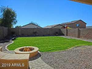 1361 E RYAN Road, San Tan Valley, AZ 85140