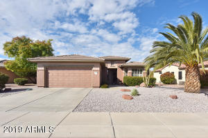 15018 W WRIGLEY Way, Surprise, AZ 85374