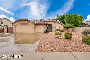 6918 W VILLA HERMOSA, Glendale, AZ 85310
