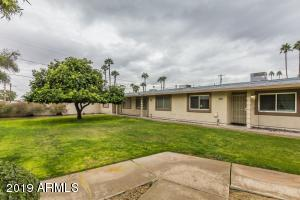 10573 W COGGINS Drive, Sun City, AZ 85351