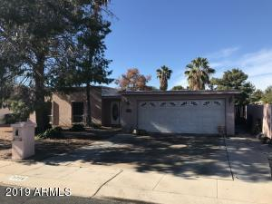 714 N EVERGREEN Street, Gilbert, AZ 85233