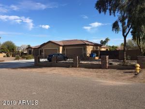 5335 N 106TH Drive, Glendale, AZ 85307