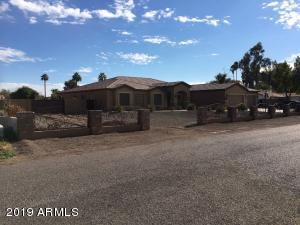 LARGE 3808 SF HOME ON OVER 1 ACRE LOT !