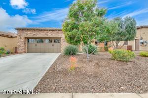 29684 N 130TH Glen, Peoria, AZ 85383