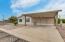 3301 S Goldfield Road, 2022, Apache Junction, AZ 85119