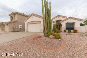 10178 E FLORIADE Drive, Scottsdale, AZ 85260