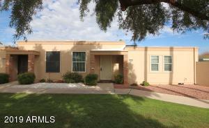 10019 W THUNDERBIRD Boulevard, Sun City, AZ 85351