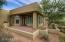 9270 E THOMPSON PEAK Parkway, 301, Scottsdale, AZ 85255