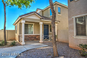 Property for sale at 113 E Palomino Drive, Gilbert,  Arizona 85296