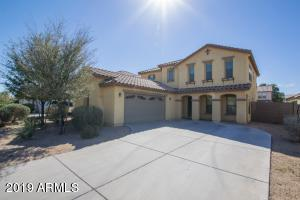 45597 W STARLIGHT Drive, Maricopa, AZ 85139