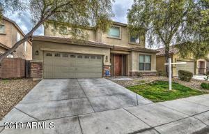 3723 S 100TH Avenue, Tolleson, AZ 85353