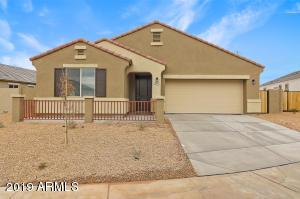 40914 W CRANE Drive, Maricopa, AZ 85138