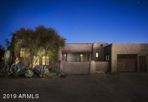 10040 E Happy Valley Road, 18, Scottsdale, AZ 85255