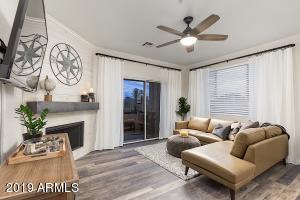 5401 E VAN BUREN Street, 3069, Phoenix, AZ 85008