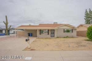 4802 W ALTADENA Avenue, Glendale, AZ 85304